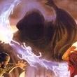 The Shannara Chronicles Resimleri