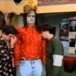 Frankenstein: The College Years Resimleri