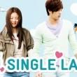 Go single Lady Resimleri