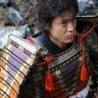 Nobunaga Concerto: The Movie Resimleri