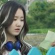 Baek-Hee Has Returned Resimleri