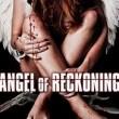 Angel of Reckoning Resimleri