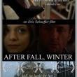 After Fall, Winter Resimleri