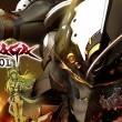 Nobunaga The Fool Resimleri