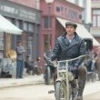 Harley and the Davidsons Resimleri