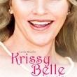 Krissy Belle  Resimleri