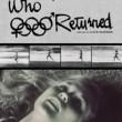 The Girl Who Returned  Resimleri