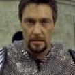 Kara Şövalye Resimleri