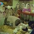 Sultan Gelin Resimleri