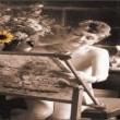 Takvim Kızları Resimleri