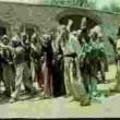 Pir Sultan Abdal Resimleri