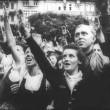 Sıradan Faşizm Resimleri