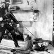Jesse James Rides Again Resimleri