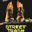 Street Trash Resimleri