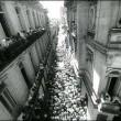 Ben Küba'yım Resimleri