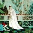 The Princess And The Cobbler Resimleri