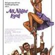 All Night Long Resimleri