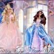Barbie: Pegasus'un Sihri Resimleri