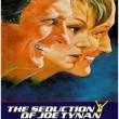 The Seduction Of Joe Tynan Resimleri