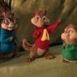 Alvin ve Sincaplar 2 Resimleri 14
