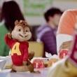 Alvin ve Sincaplar 2 Resimleri 9