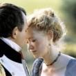 Napolyon'un Sırrı Resimleri