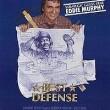 Best Defense Resimleri