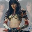 Zeyna: Savaşçı Prenses Resimleri 23