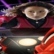 Spy Kids 3-D: Oyun Bitti Resimleri