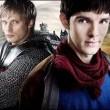 Merlin Resimleri
