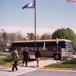 Get On The Bus Resimleri