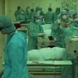 Pandemic (l) Resimleri