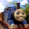 Thomas And The Magic Railroad Resimleri