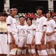 Oppai Volleyball Resimleri