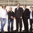 Wild West Comedy Show Resimleri