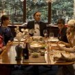 Robert Zimmermann Wundert Sich über Die Liebe Resimleri