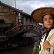 Da Zui Xia Resimleri