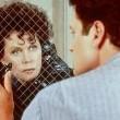 Mrs. Sundance Resimleri