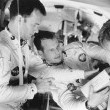 Apollo 13 Resimleri