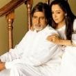 Ek Rishtaa: The Bond Of Love Resimleri
