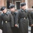 Police Academy: Mission To Moscow Resimleri