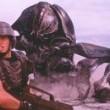 Yıldız Gemisi Askerleri Resimleri