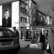 Kabul Transit Resimleri
