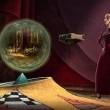 Masallar Diyarı 2: Pamuk Prenses Resimleri