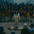Winnetou - 1. Teil Resimleri