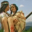 Winnetou - 2. Bölüm Resimleri