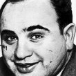 Al Capone Resimleri