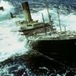 Raise The Titanic Resimleri