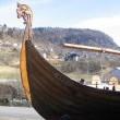 Beowulf: Prince of the Geats Resimleri