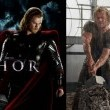Thor Resimleri 140